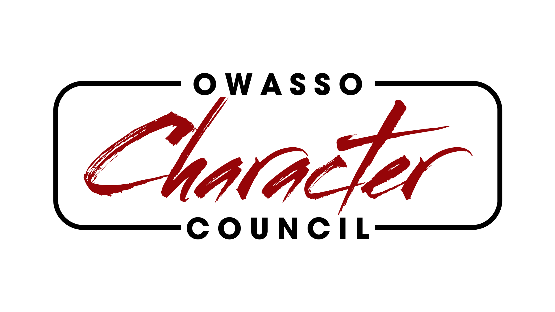 Owasso Character Council